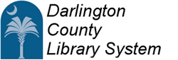 Darlington County Public Library